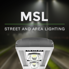 MSL-Home
